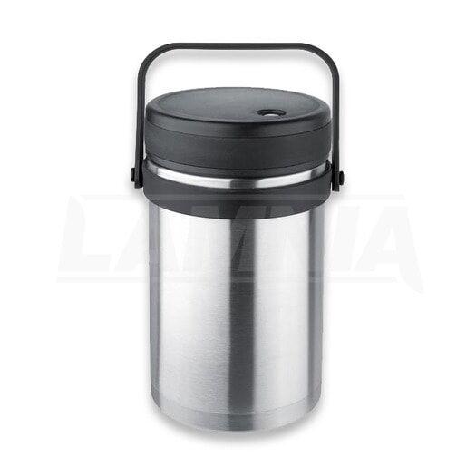 Isosteel Vacuum Food Container 1,5L
