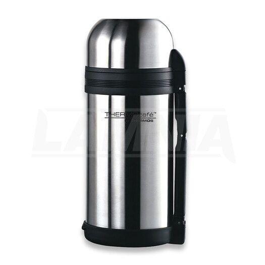 Thermos Multipurpose Ruoka & Juoma 1,2l