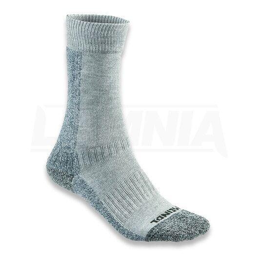 Meindl Trekking sukka harmaa 40-43