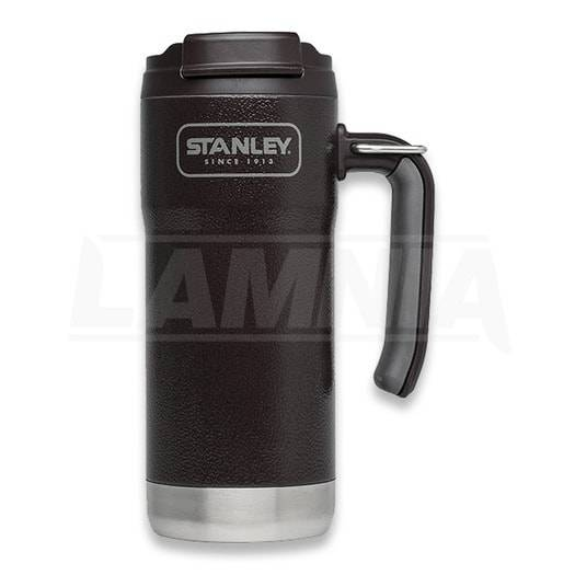 Stanley Adventure Vacuum Travel mug