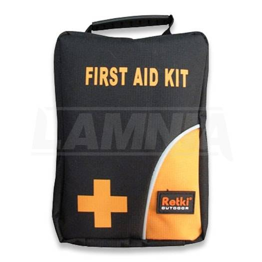 Retki First Aid Kit