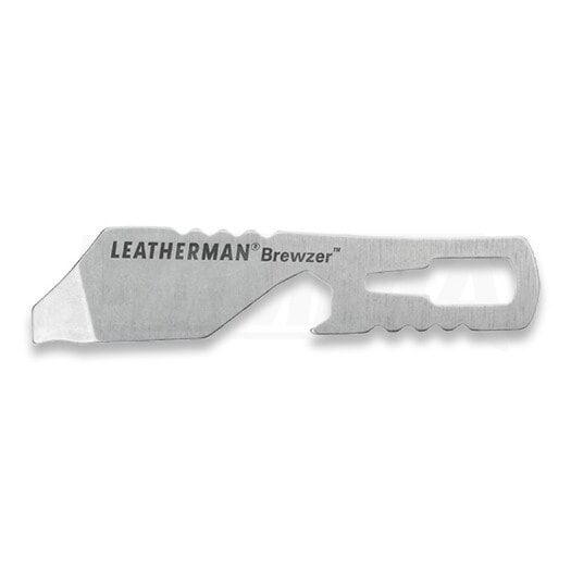 Leatherman Brewzer monitoimityökalu