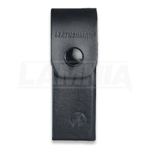 Leatherman Vyökotelo Super Tool 300 nahka