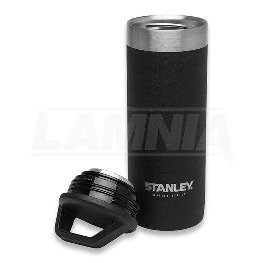 Stanley Master Vacuum Mug 18oz Black