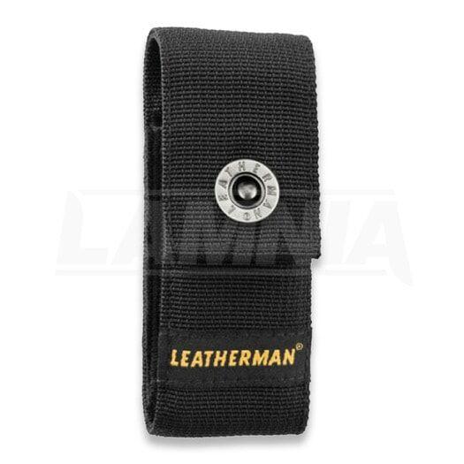 Leatherman Vyökotelo Nylon medium