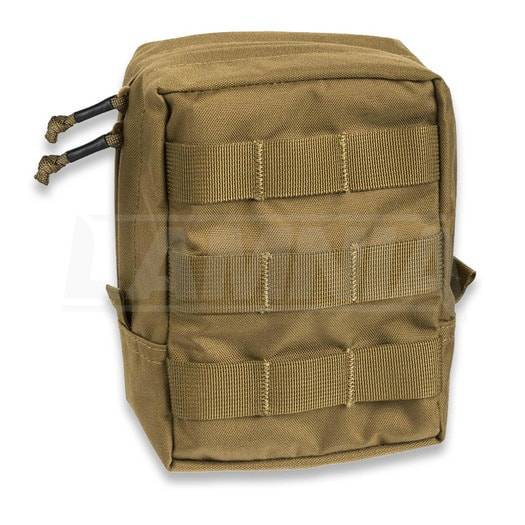 Helikon-Tex General Purpose Cargo Pouch tarvikelaukku, coyote