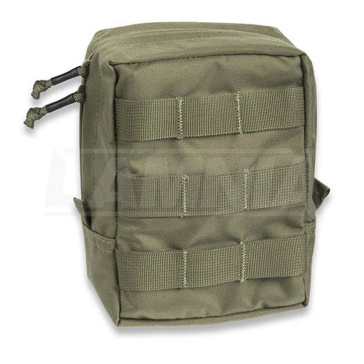 Helikon-Tex General Purpose Cargo Pouch tarvikelaukku, adaptive green
