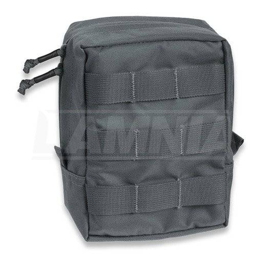 Helikon-Tex General Purpose Cargo Pouch tarvikelaukku, shadow grey