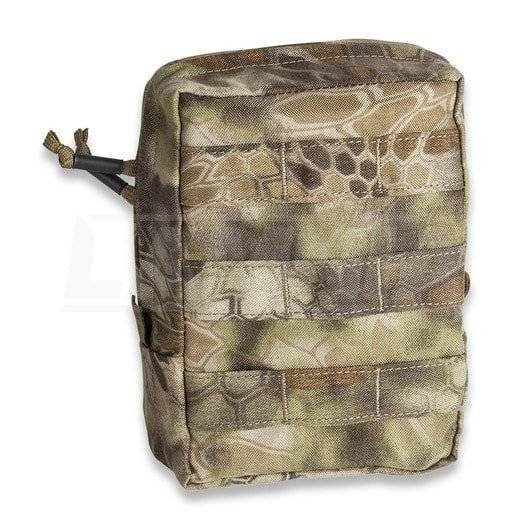 Helikon-Tex General Purpose Cargo Pouch tarvikelaukku, kryptek highlander