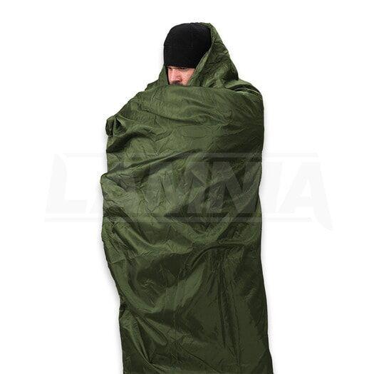 Snugpak Jungle Blanket Olive