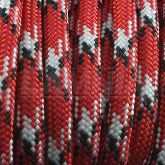Atwood Paracord 550, Reactor 30,5m