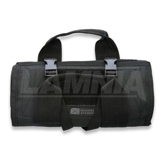 Maratac Tactical Tool Roll laukku