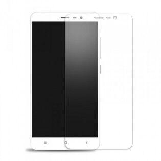 e-ville.com Xiaomi Redmi Note 4 panssarilasi