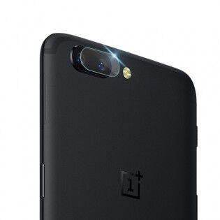 e-ville.com OnePlus 5 kameran panssarilasi