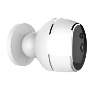 e-ville.com Sky-Eye S1 Plus akkukäyttöinen wifi-kamera