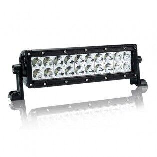 e-ville.com E-hyväksytty Osram LED-lisävalo 100W, 11 880 lm