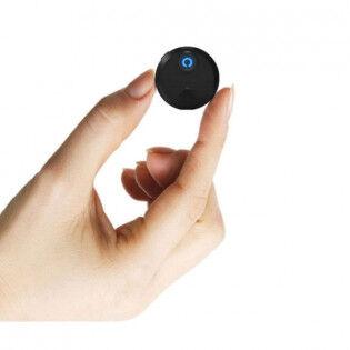 e-ville.com XANES HD Mini Wifi-kamera