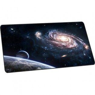 e-ville.com Galaksi pelihiirimatto 90x40cm