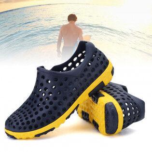 e-ville.com Uuden ajan sandaalit - Sininen, 41