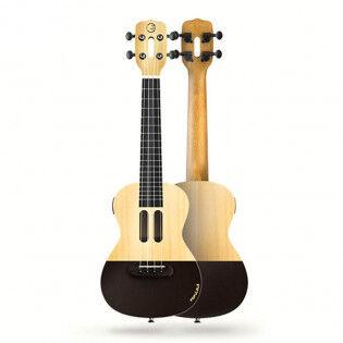 e-ville.com Xiaomi Populele U1 älykäs ukulele