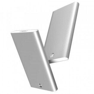 e-ville.com Xiaomi pop-up korttilompakko