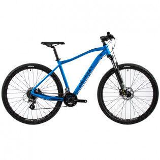 """Devron Riddle M1.9 29"""" maastopyörä - Sininen"""