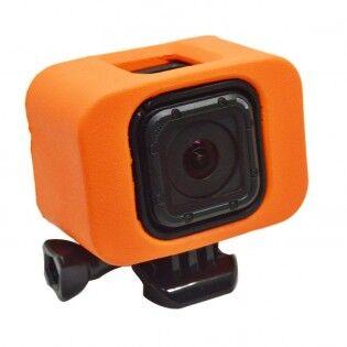 e-ville.com GoPro Hero 4 Session -suojakuori