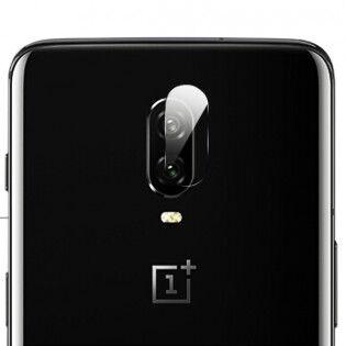 e-ville.com 2 x OnePlus 6T kameran panssarilasi
