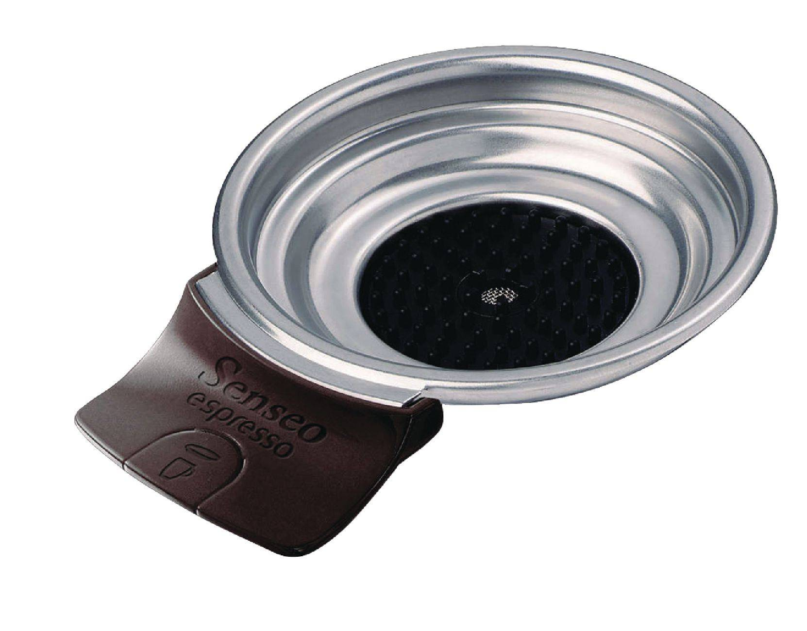 Philips Espresso podholder for: HD 7822 and higher