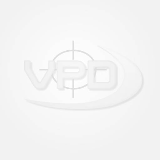 HPE LTO4 Ultrium Data Cartridge 1,6TB