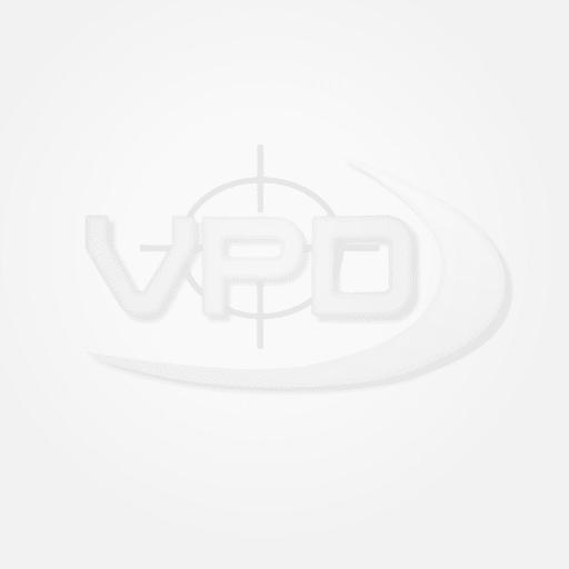 Tomb Raider - The Last Revelation (CIB) PS (Käytetty)