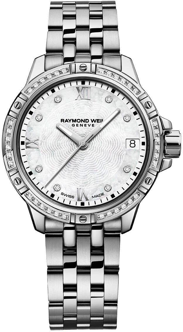 Raymond Weil Tango 5960-STS-00995