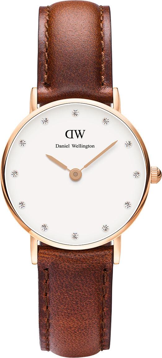 Daniel Wellington Classy St Mawes DW00100059