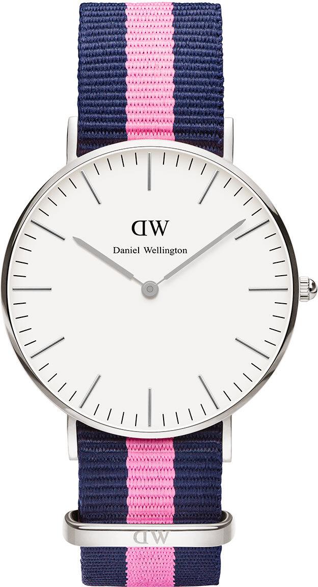 Daniel Wellington Classic Winchester Lady DW00100049