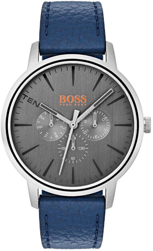 Boss Hugo Boss Orange 1550066 Chicago