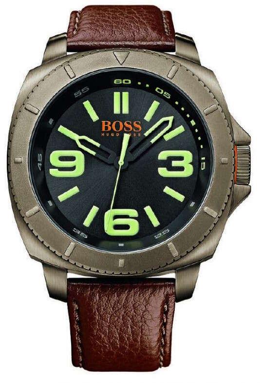 Boss Hugo Boss Orange 1513164 Sao Paulo