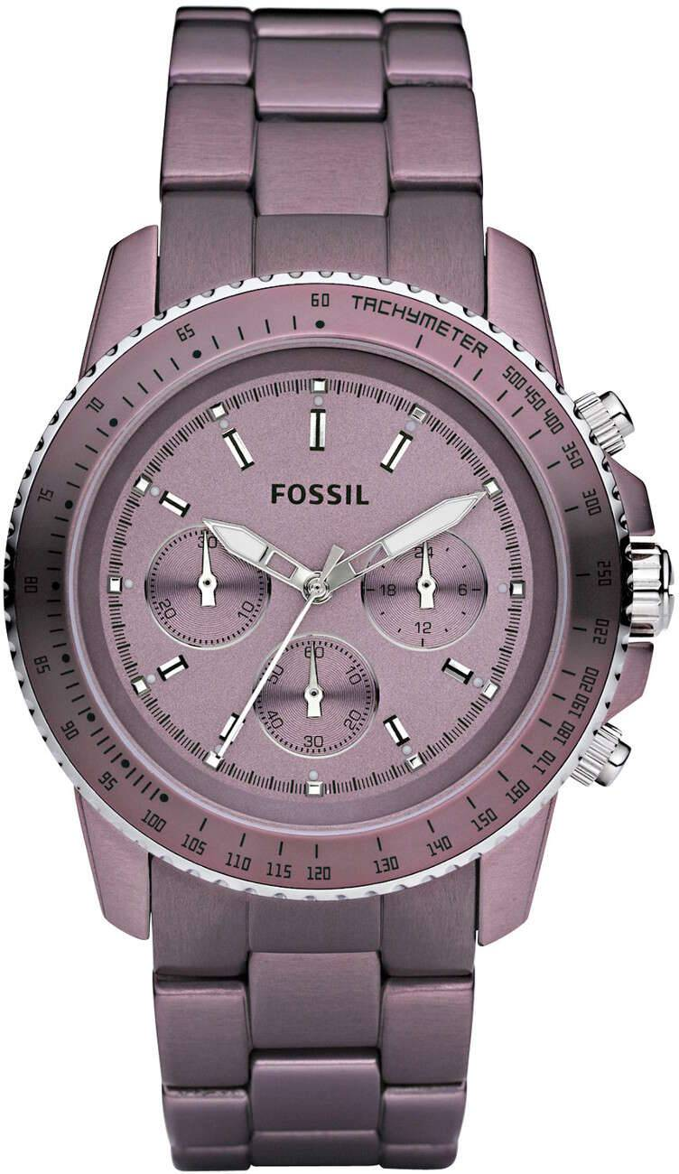 Fossil CH2747
