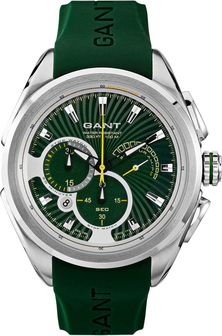 Gant W11004 Milford II