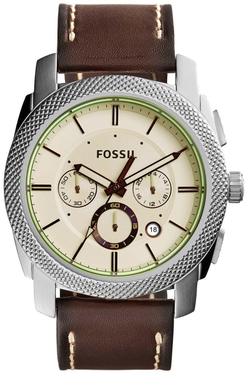 Fossil FS5108 Machine