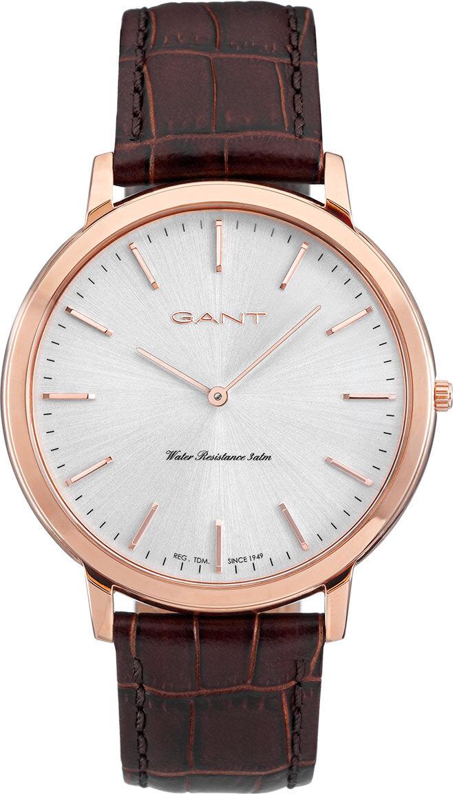Gant W70606 Harrison