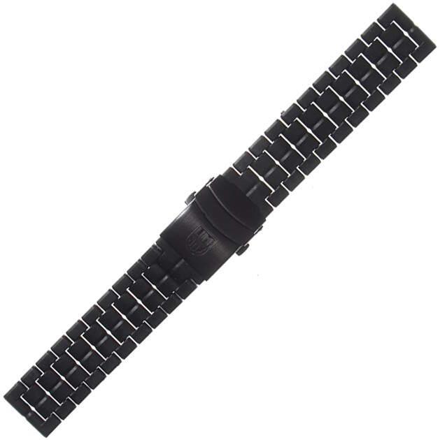 Luminox FP3050.23B PC-Carbon ranneke