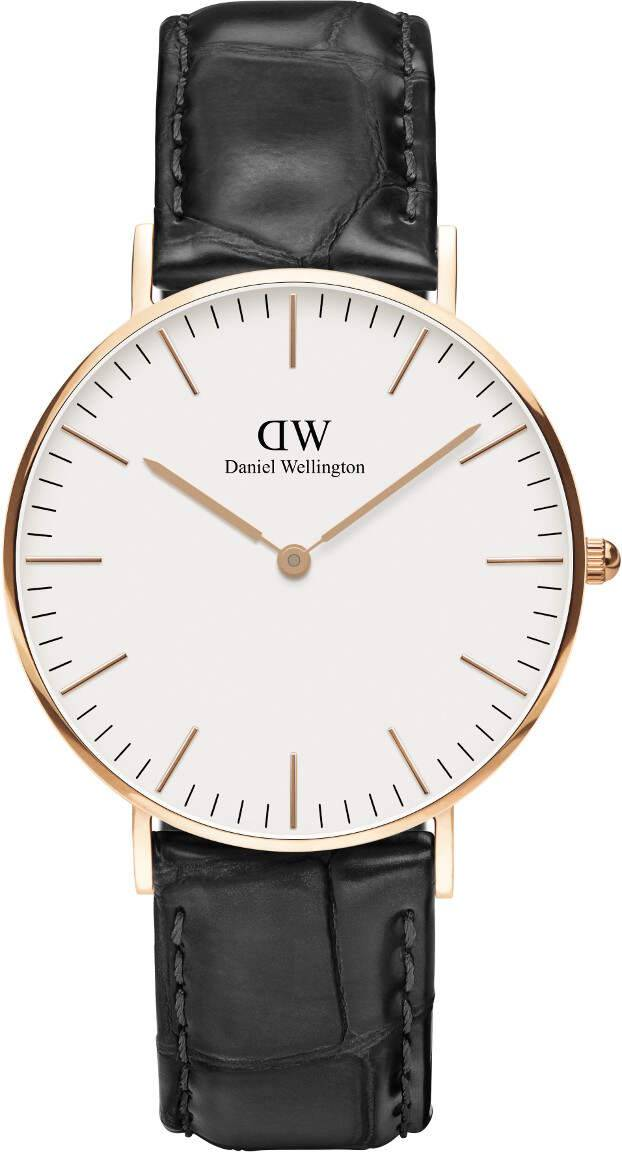 Daniel Wellington Classic Reading 36mm DW00100041