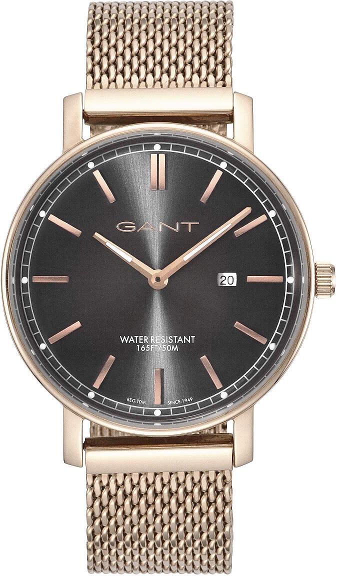 GANT GT006012 Nashville