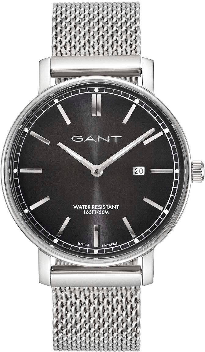 Gant GT006008 Nashville