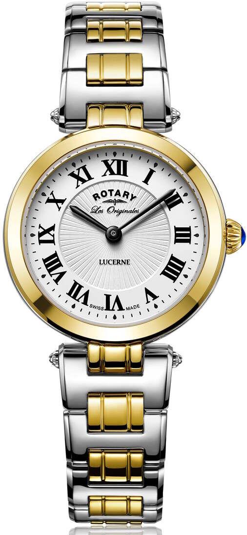 Rotary Lucerne LB90188/01
