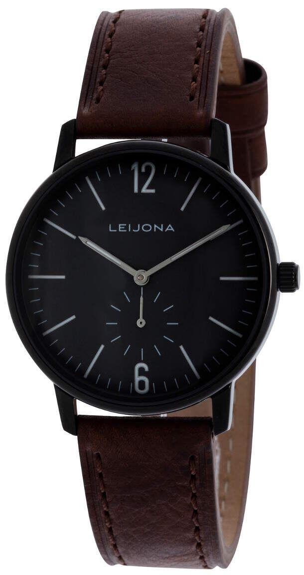 Leijona 5020-2139