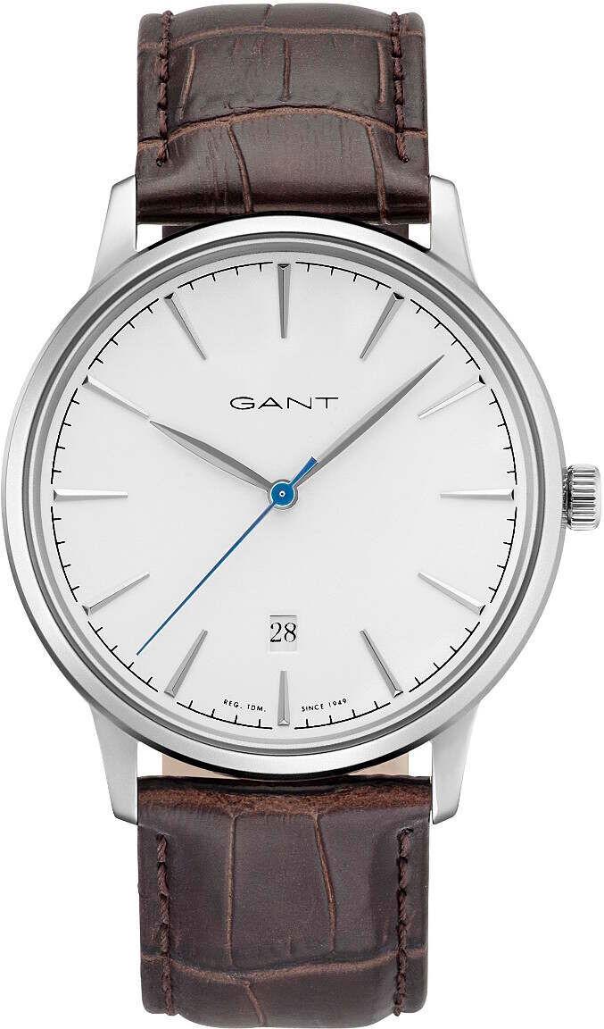 Gant GT020002 Stanford