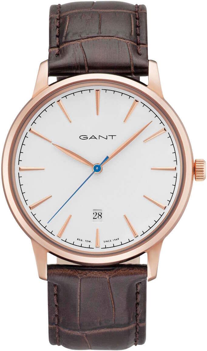 Gant GT020003 Stanford