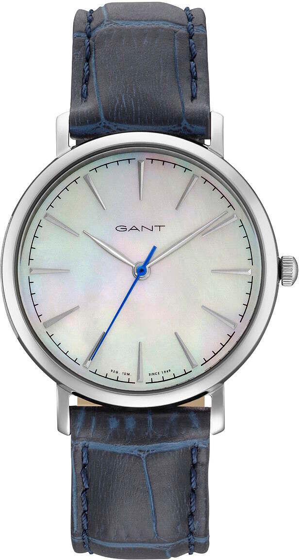 Gant GT021001 Stanford Lady