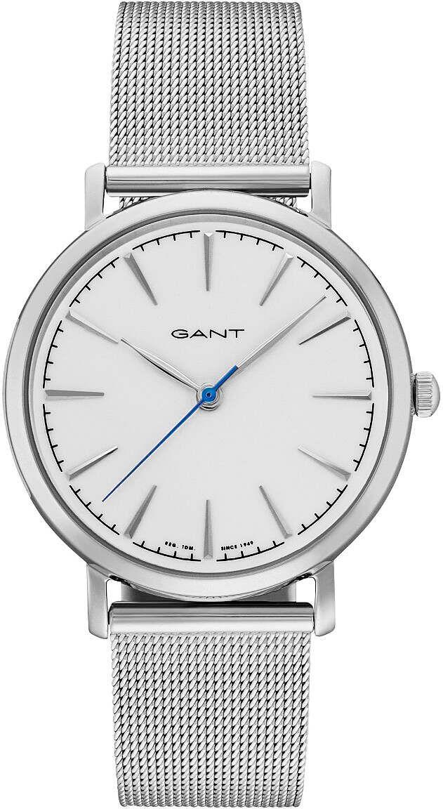 Gant GT021005 Stanford Lady